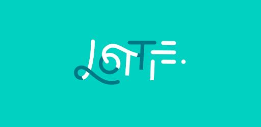 Lottie - Apps on Google Play