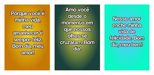 Descargar Frases De Bom Dia Meu Amor Para Pc Gratis última