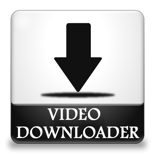 All In One Video DownloaderPro
