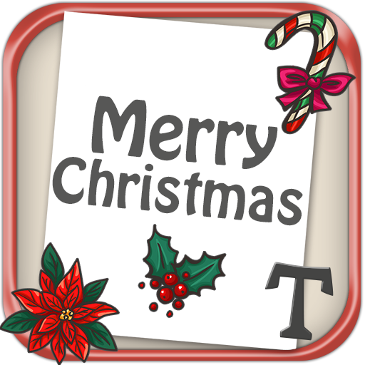 Create personalized Christmas Cards file APK for Gaming PC/PS3/PS4 Smart TV