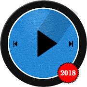 App MAX Player 2018 - Video Player 2018 APK for Windows Phone