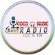 Coco Music RadioHn Download for PC Windows 10/8/7