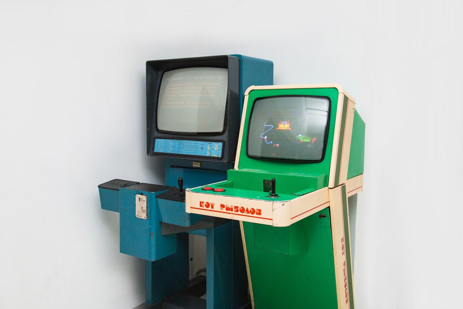 Игровые автоматы на электронные игровые автоматы играть кладоискатель мини-игра