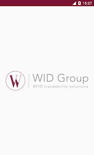 WID - náhled