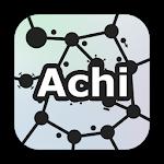 Achikaps Icon