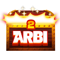 ARBI 2 - Augmented Reality icon