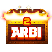 ARBI 2 - Augmented Reality