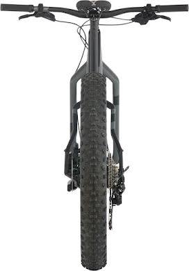 Salsa 2019 Beargrease Carbon Deore 1x Fat Bike alternate image 4