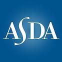 ASDA Events icon