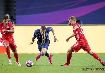 Le PSG pour sa revanche, De Bruyne face à Haaland et l'Angleterre en force : des quarts de finale de haut vol