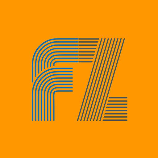 FrantZoe avatar image