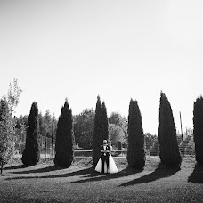 Wedding photographer Anzhela Timchenko (ashagst). Photo of 15.02.2018