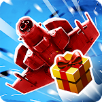 Sky Force Reloaded 1.66 (Mod)