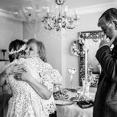 Düğün fotoğrafçısı Orçun Yalçın (orya). 27.03.2018 fotoları