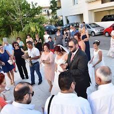 Wedding photographer Mike Rinellis (Rinellis). Photo of 19.06.2019