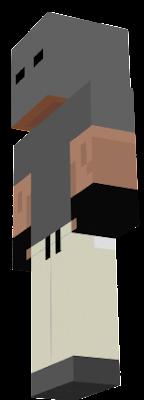 Jelszavam123