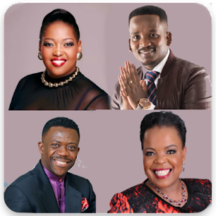 South Africa Gospel Song Videos HD for PC-Windows 7,8,10 and Mac apk screenshot 3