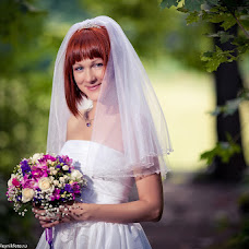Wedding photographer Sergey Oleynik (Soley). Photo of 01.01.2013
