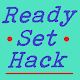 Ready Set Hack for Android