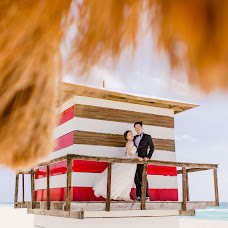 Wedding photographer Stanislav Nemashkalo (Stanly). Photo of 15.09.2018