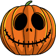 Halloween Dash APK