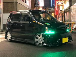 ワゴンR MC12S 平成11年式のカスタム事例画像 ☆ゆっき~や☆さんの2018年01月23日02:23の投稿