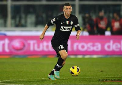 Officiel : Luca Marrone rejoint Zulte-Waregem