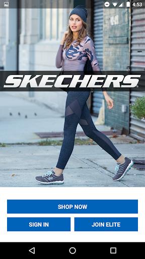 免費下載購物APP|SKECHERS - Lifestyle Footwear app開箱文|APP開箱王