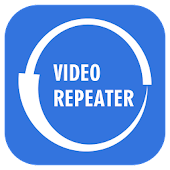 Video Repeater