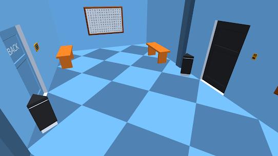 Polyescape – Escape Game 1