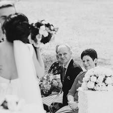 Wedding photographer Mikhail Lukashevich (mephoto). Photo of 03.10.2017