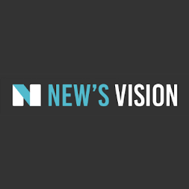 EDITORS VISION