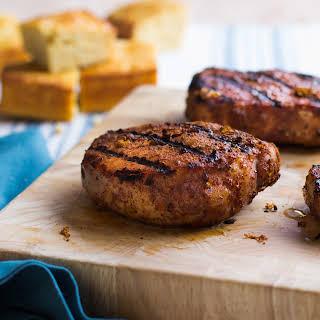 Pork Chop Rub Brown Sugar Cumin Recipes.