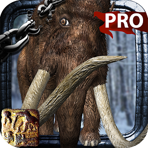 Ice Age Hunter Unlocked TV Gratis