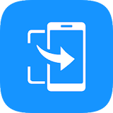 XShare - File  Fast  Transfer file APK Free for PC, smart TV Download
