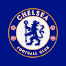 com.chelseafc.the5thstand