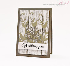 Photo: http://bettys-crafts.blogspot.com/2016/01/geburtstagspost.html