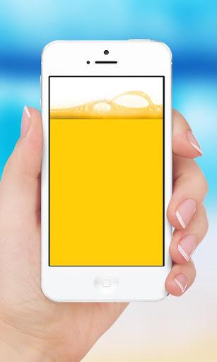 玩免費娛樂APP|下載喝橙手機 app不用錢|硬是要APP
