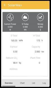 App MaxLink APK for Windows Phone