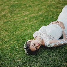 Fotógrafo de bodas Antonio Ortiz (AntonioOrtiz). Foto del 14.03.2018