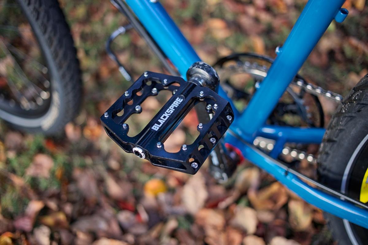 2013-11-bike-touring-pedals-main.jpg