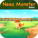 Guide For Neo Monsters icon