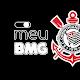 Download meu Corinthians BMG For PC Windows and Mac