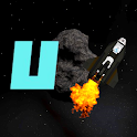 Upsurge : Project Outlive icon