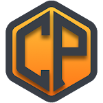 ClanPlay: Community and Tools for Gamers 1.13.9 Apk