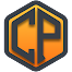 ClanPlay: C.. file APK for Gaming PC/PS3/PS4 Smart TV