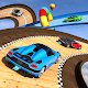 Download Extreme Ramp Car Stunts Racing Impossible Tracks For PC Windows and Mac