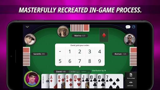 Joker 3.0.7 screenshots 1