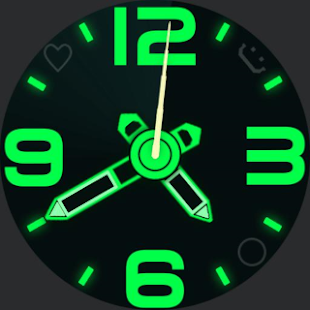 How to install Optowatch for Watchmaker 1.9 unlimited apk for pc