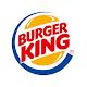 BURGER KING® Puerto Rico (app)